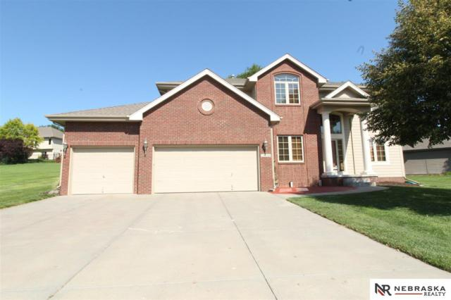 10140 Edna Circle, La Vista, NE 68128 (MLS #21916586) :: Complete Real Estate Group