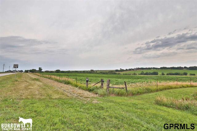 TBD No Situs Street, Manley, NE 68403 (MLS #21916622) :: Omaha Real Estate Group