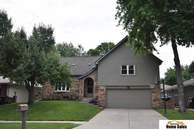 2830 N 74th Street, Lincoln, NE 68507 (MLS #21916705) :: Complete Real Estate Group