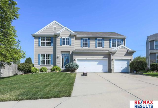 15810 Stony Circle, Omaha, NE 68136 (MLS #21916710) :: Complete Real Estate Group