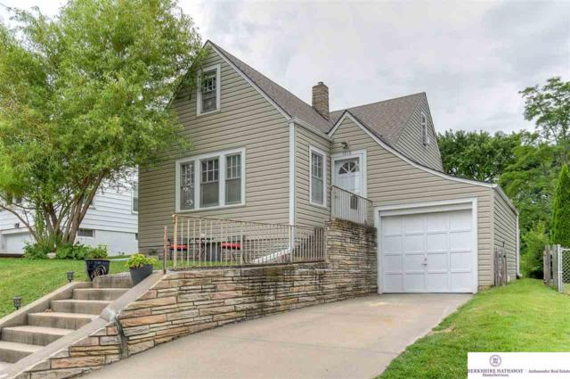 1510 S 49 Street, Omaha, NE 68106 (MLS #21916712) :: Complete Real Estate Group