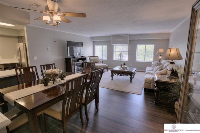 3401 Martha Street 9E, Omaha, NE 68105 (MLS #21916743) :: Complete Real Estate Group