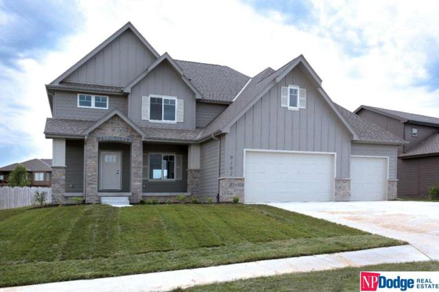 9102 N 169 Avenue, Bennington, NE 68007 (MLS #21916746) :: Omaha Real Estate Group