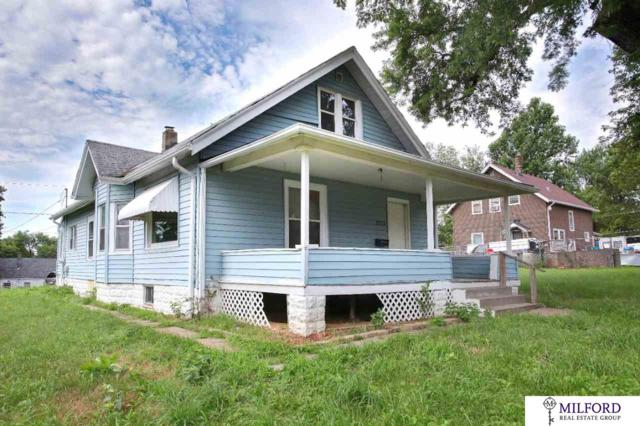 3713 Meredith Avenue, Omaha, NE 68111 (MLS #21916764) :: Dodge County Realty Group