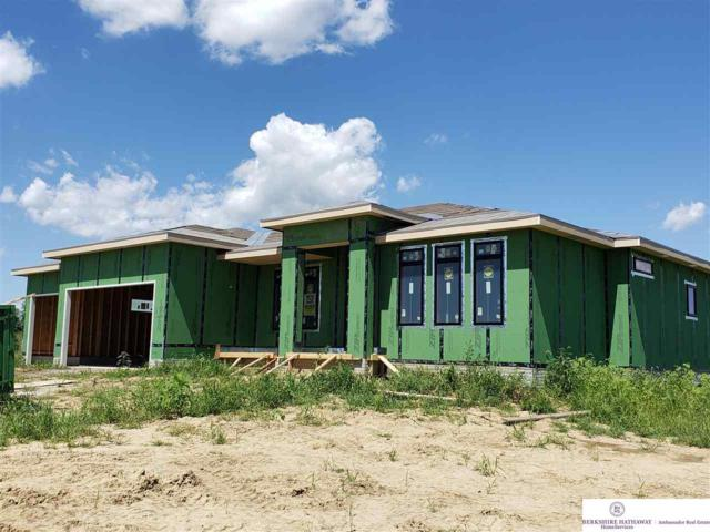 4203 S 218 Avenue, Elkhorn, NE 68022 (MLS #21916801) :: Dodge County Realty Group