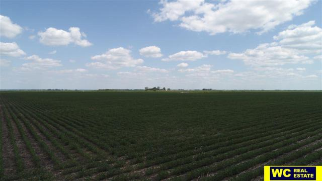 0 County Road Q, Decatur, NE 68020 (MLS #21916834) :: Cindy Andrew Group