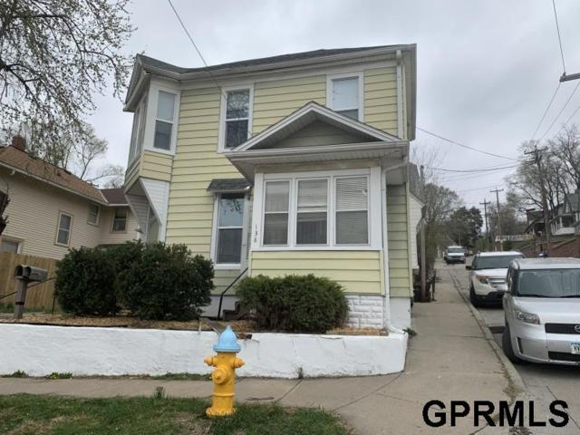 138 Grant Street, Council Bluffs, IA 51503 (MLS #21916862) :: Omaha Real Estate Group