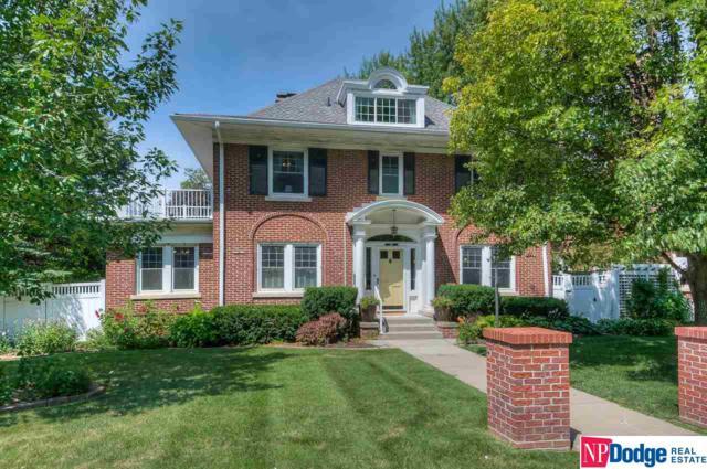 102 N 54 Street, Omaha, NE 68132 (MLS #21916873) :: Omaha's Elite Real Estate Group