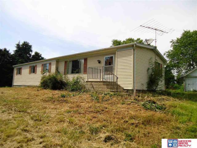 2304 Sunrise Road, Milford, NE 68405 (MLS #21916877) :: Complete Real Estate Group