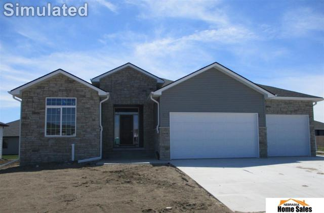 0000 NW 18 Street, Raymond, NE 68428 (MLS #21916906) :: Omaha Real Estate Group