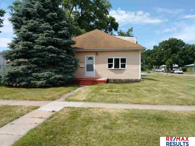 8024 N 29th Street, Omaha, NE 68112 (MLS #21916935) :: Stuart & Associates Real Estate Group