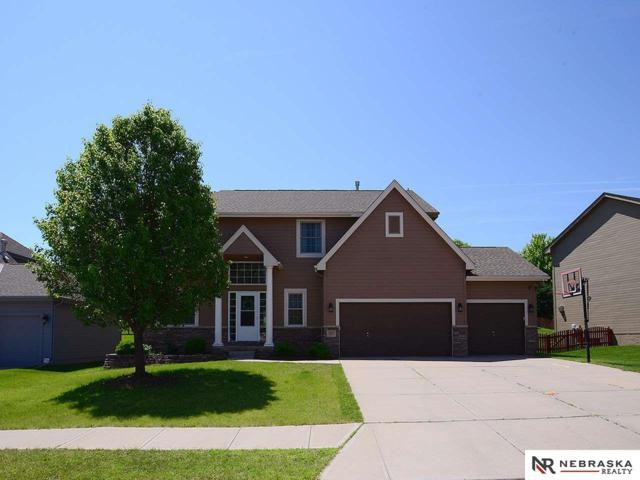15931 Mary Street, Omaha, NE 68164 (MLS #21916961) :: Complete Real Estate Group