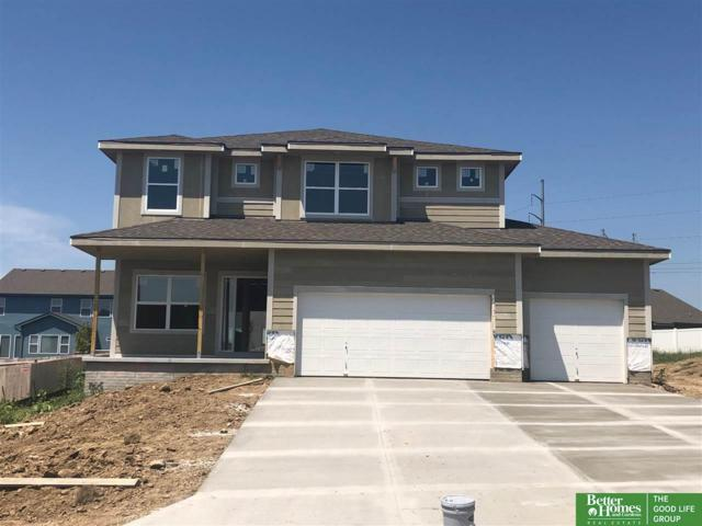 6002 N 154th Avenue, Omaha, NE 68116 (MLS #21916980) :: Cindy Andrew Group