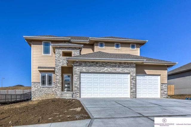 3912 N 190 Street, Elkhorn, NE 68022 (MLS #21916989) :: Complete Real Estate Group