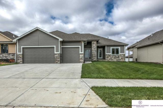 7426 N 168 Avenue, Bennington, NE 68007 (MLS #21916994) :: The Briley Team