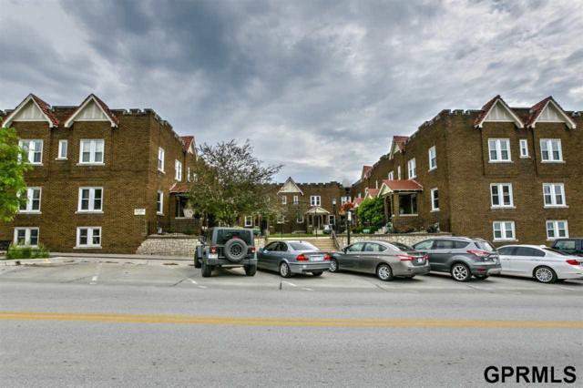 5017 Underwood Avenue #8, Omaha, NE 68132 (MLS #21916998) :: Cindy Andrew Group