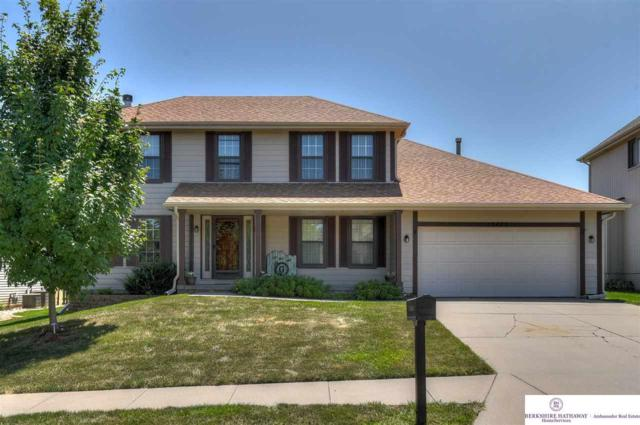 13475 Larimore Avenue, Omaha, NE 68164 (MLS #21917000) :: Complete Real Estate Group