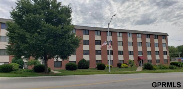 1540 N Cotner Boulevard B202, Lincoln, NE 68505 (MLS #21917044) :: Omaha Real Estate Group