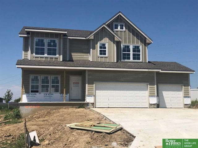 6008 N 154th Avenue, Omaha, NE 68116 (MLS #21917106) :: Cindy Andrew Group