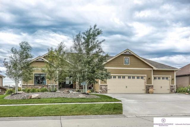 26725 Taylor Street, Valley, NE 68064 (MLS #21917113) :: Omaha's Elite Real Estate Group