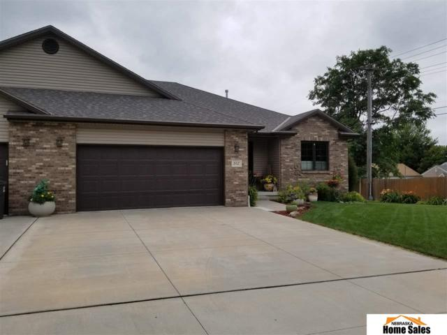512 E 3rd Street, York, NE 68467 (MLS #21917131) :: Cindy Andrew Group
