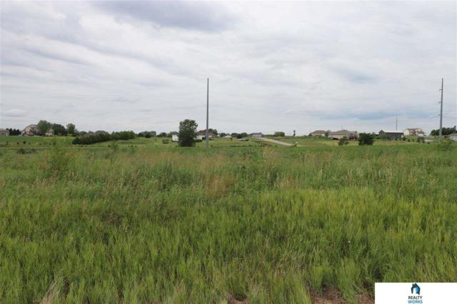 32nd SW (Parcel 3) Circle, Lincoln, NE 68523 (MLS #21917164) :: Dodge County Realty Group