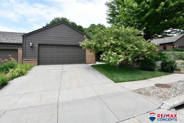 3901 S 27 Street #46, Lincoln, NE 68502 (MLS #21917198) :: Omaha Real Estate Group