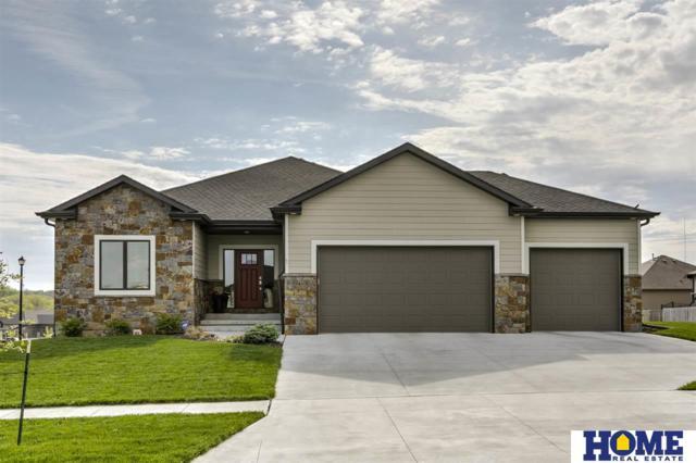 7410 Blanchard Boulevard, Lincoln, NE 68516 (MLS #21917233) :: Omaha's Elite Real Estate Group