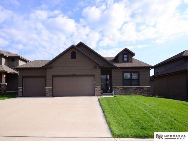 17226 Clay Street, Bennington, NE 68007 (MLS #21917235) :: Omaha Real Estate Group
