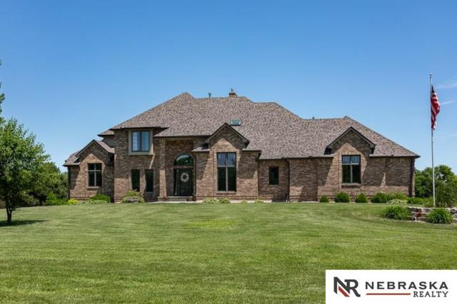 10617 N 156 Street, Bennington, NE 68007 (MLS #21917238) :: Complete Real Estate Group