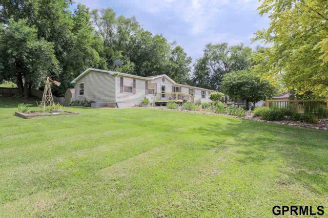 2096 Longview Loop, Council Bluffs, IA 51503 (MLS #21917270) :: Stuart & Associates Real Estate Group