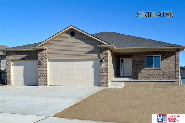 10248 Shoreline Drive, Lincoln, NE 68527 (MLS #21917272) :: Cindy Andrew Group