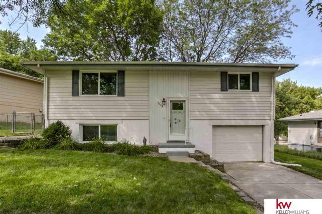 5618 S 113th Street, Omaha, NE 68137 (MLS #21917280) :: Omaha's Elite Real Estate Group