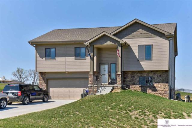3353 Meriwether Lewis Lane, Missouri Valley, IA 51555 (MLS #21917289) :: Stuart & Associates Real Estate Group