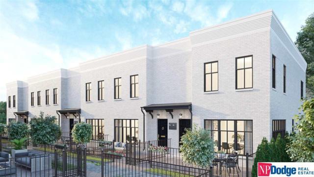 1025 Park Avenue, Omaha, NE 68105 (MLS #21917313) :: Omaha's Elite Real Estate Group
