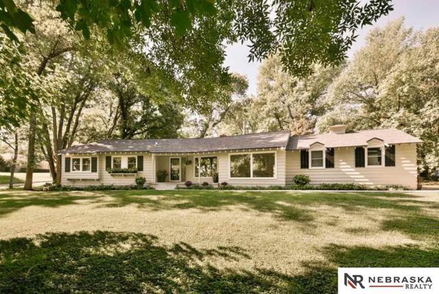 2501 S 101st Avenue, Omaha, NE 68124 (MLS #21917362) :: Stuart & Associates Real Estate Group