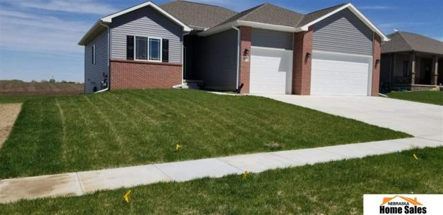 204 E 10 Street, Firth, NE 68358 (MLS #21917369) :: Nebraska Home Sales