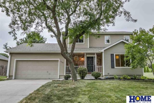 6507 S 32nd Street, Lincoln, NE 68516 (MLS #21917393) :: The Briley Team