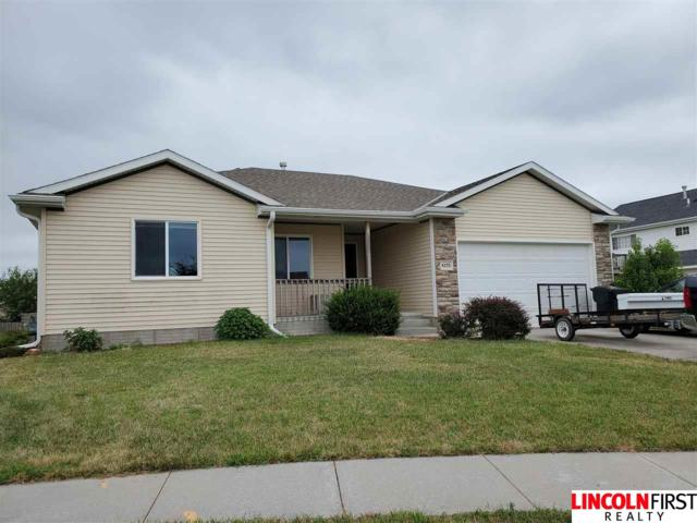 4233 W Billy Court, Lincoln, NE 68524 (MLS #21917444) :: Stuart & Associates Real Estate Group