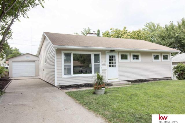 3624 Frederick Street, Omaha, NE 68105 (MLS #21917445) :: Complete Real Estate Group
