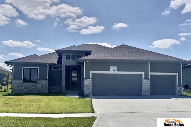 9331 S 32nd Street, Lincoln, NE 68516 (MLS #21917478) :: Nebraska Home Sales