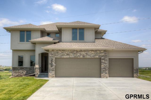 3909 N 187 Avenue, Elkhorn, NE 68022 (MLS #21917513) :: Complete Real Estate Group