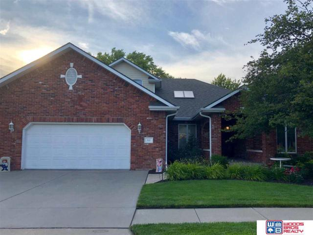 912 St Andrews Court, York, NE 68467 (MLS #21917551) :: Cindy Andrew Group