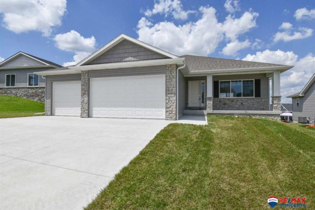 4220 W Hancock Court, Lincoln, NE 68528 (MLS #21917576) :: Complete Real Estate Group