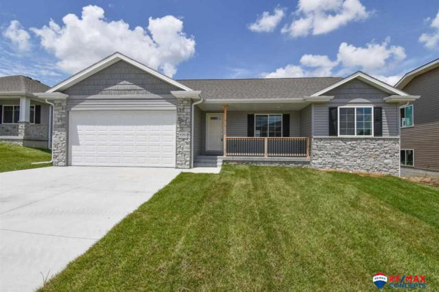 4210 W Hancock Court, Lincoln, NE 68528 (MLS #21917577) :: Complete Real Estate Group