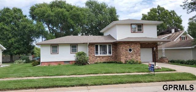 2205 Andies Street, Plattsmouth, NE 68048 (MLS #21917616) :: The Briley Team