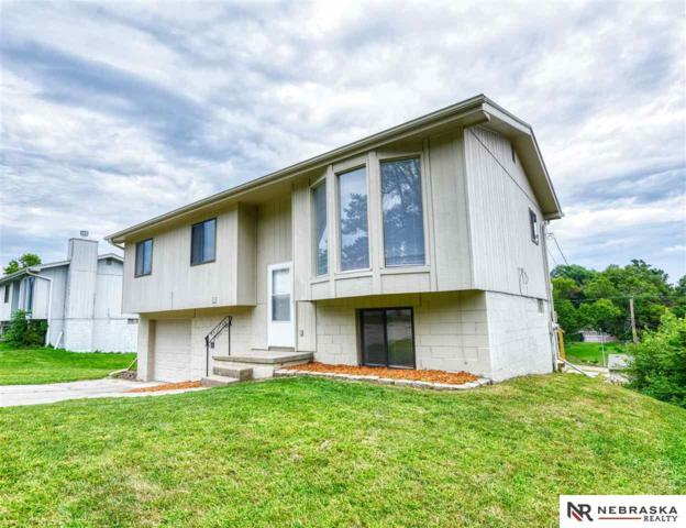 4543 N 62nd Street, Omaha, NE 68104 (MLS #21917622) :: Stuart & Associates Real Estate Group