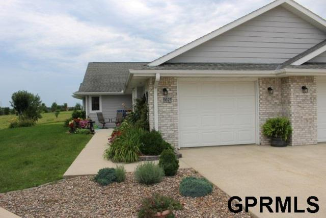 1621 E 18th Street, Atlantic, IA 50022 (MLS #21917624) :: Cindy Andrew Group