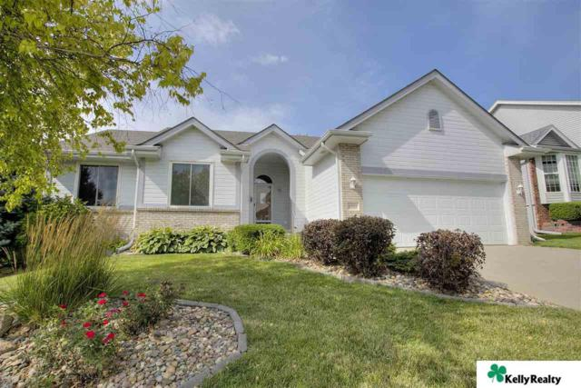 10261 Newport Avenue, Omaha, NE 68122 (MLS #21917631) :: Cindy Andrew Group