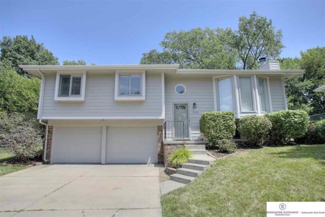1005 Conestoga Road, Papillion, NE 68046 (MLS #21917648) :: Complete Real Estate Group
